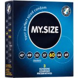 MySize Condoms